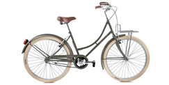 bici torrile