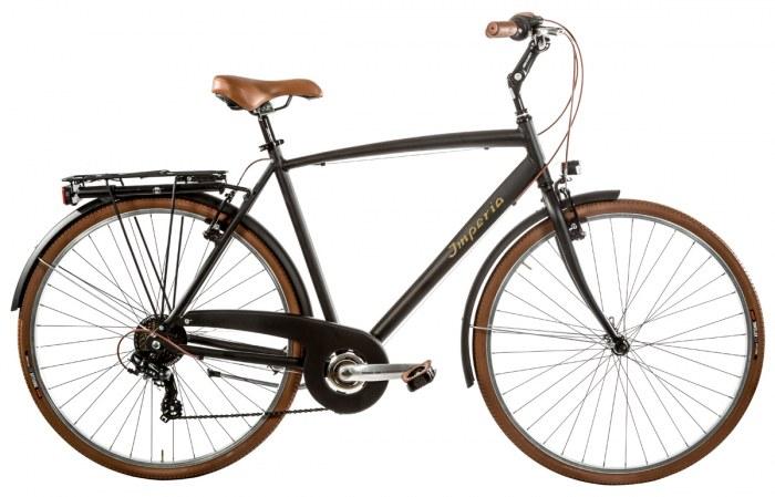 Biciclette Classiche Uomo Parma