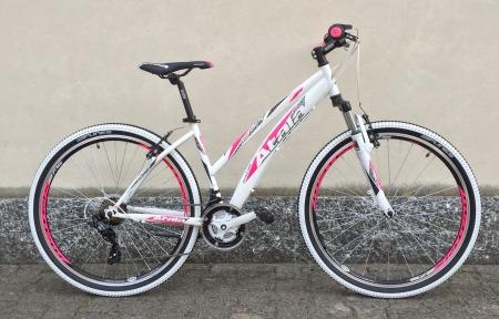 Biciclette Novita A Parma Bici Usata Parma Negozio Biciclette Usate